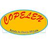 Copelen