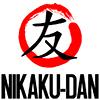 Nikaku-Dan