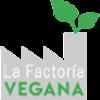 La Factoría Vegana