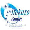 Hokuto Comics