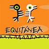 Equitanea